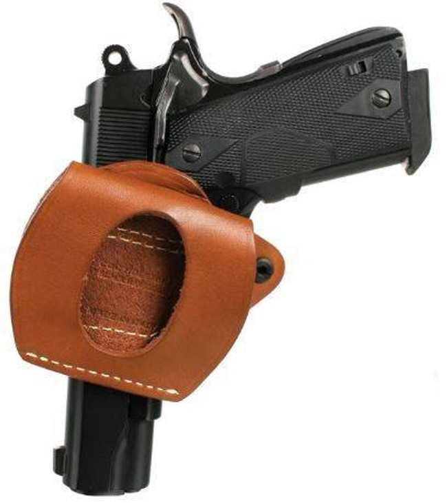 Blackhawk Yaqui Slide Holster CQC4215