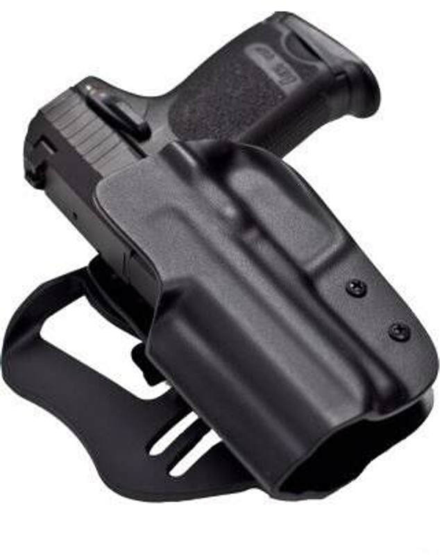 Blade-Tech Industries OWB Holster with Tek-Lok Attachment System OWB-TL