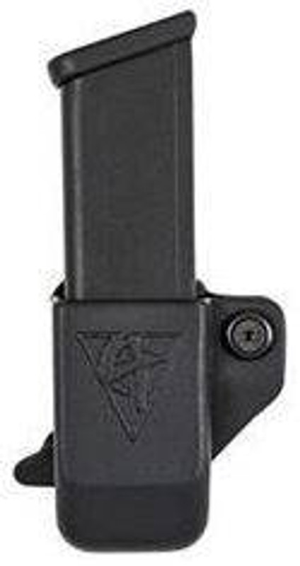 CompTac OWB Kydex Single Mag Pouch C621