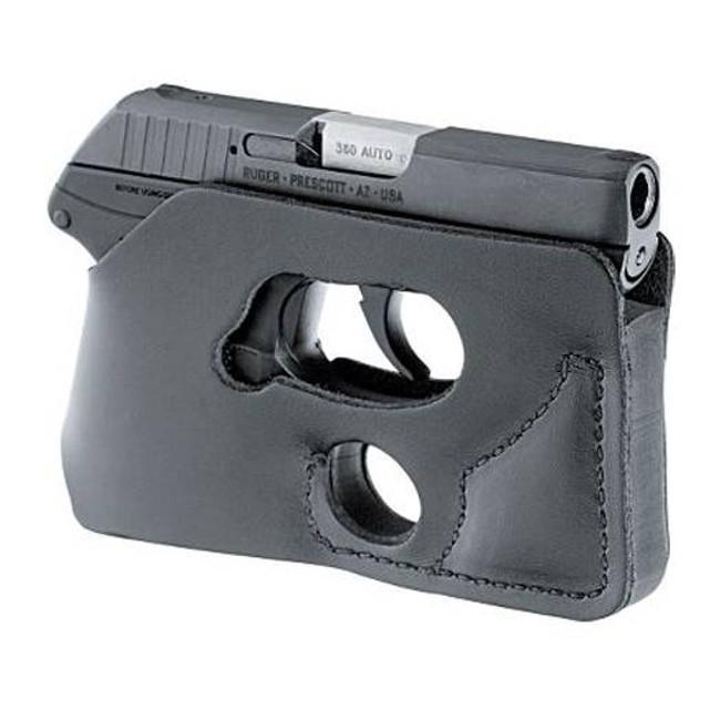 DeSantis Gunhide Pocket Shot Holster 110-DE
