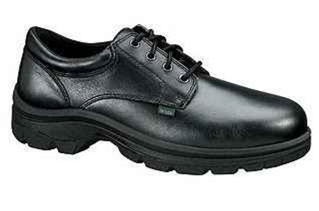 Thorogood Plain Toe Oxford Non-Safety 834-6905 834-6905