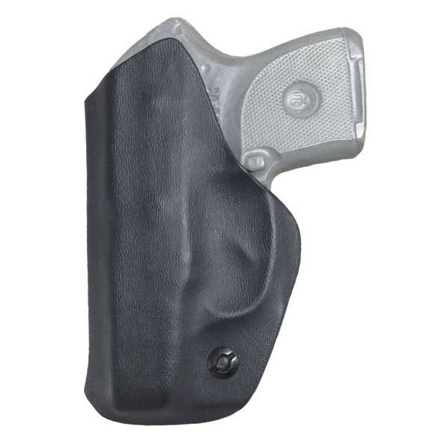 Flashbang Holsters The Betty 9270