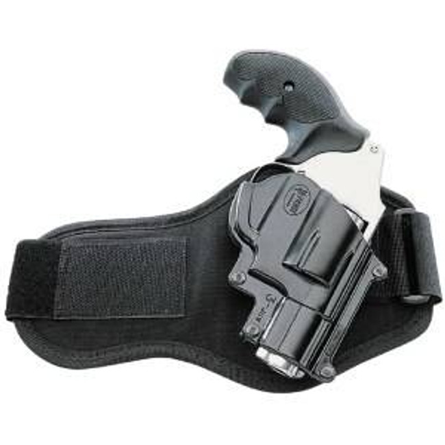 Fobus Holsters Ankle Holster ANKLE-FO