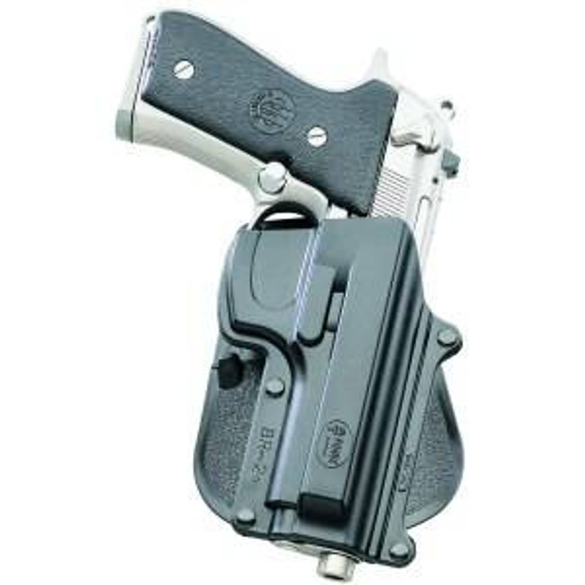 Fobus Holsters Right Hand Standard Holsters RH-STANDARD