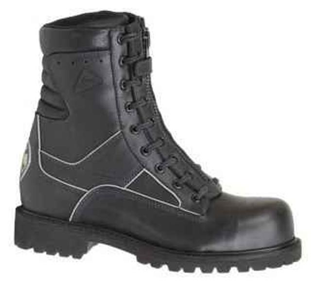 Thorogood 8 Womens Power Ems / Wildland Boot 504-6379 504-6379