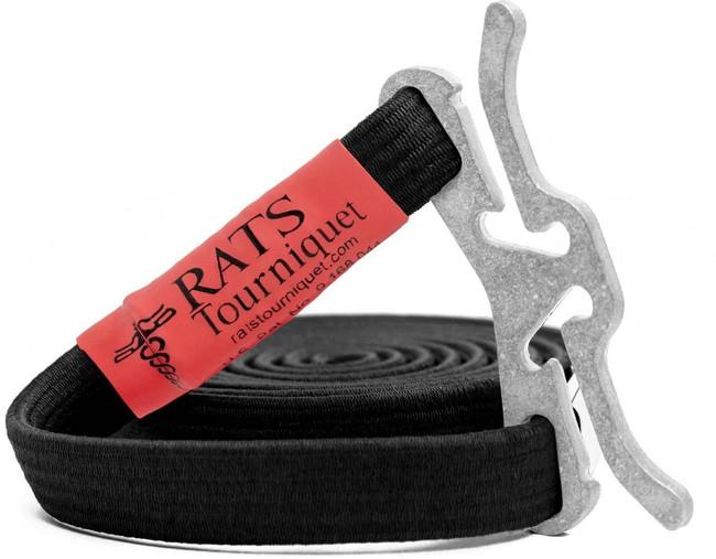 RATS Medical Rapid Application Tourniquet System RATS-GEN2-RM