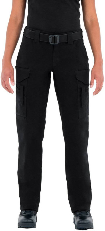 First Tactical Womens Velocity EMS Pants 124010