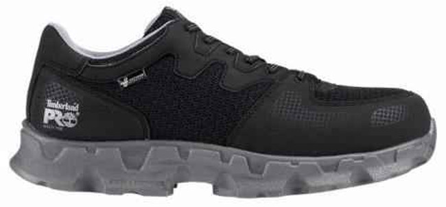 Timberland PRO Powertrain Alloy Toe ESD Work Shoes 92649