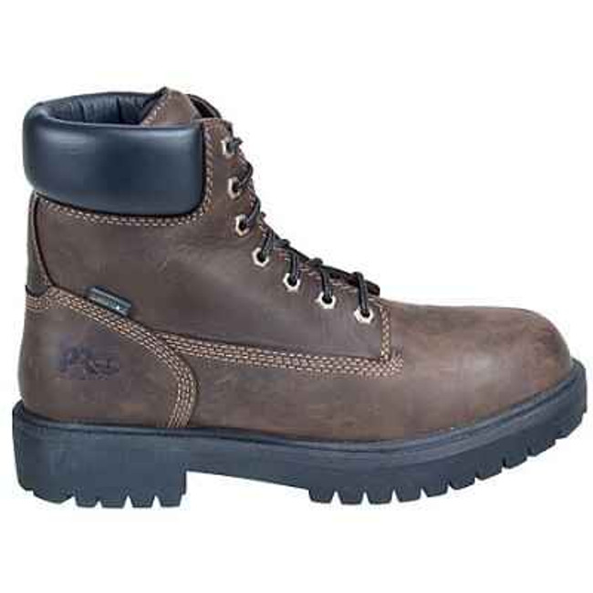 Timberland Direct Attach 6 Soft Toe Boot 38020