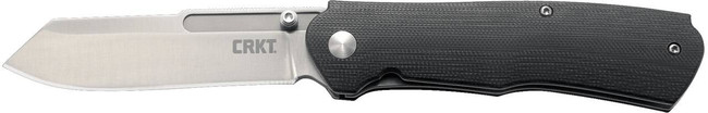 Columbia River Knife and Tool Radic Assisted Blade Knife 6040 794023604009