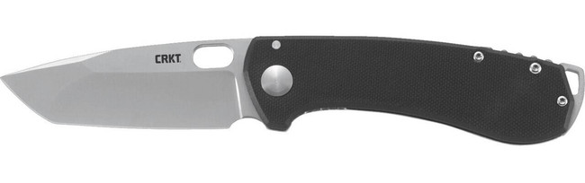 Columbia River Knife and Tool Amicus Compact BladeKnife 5441 794023544107