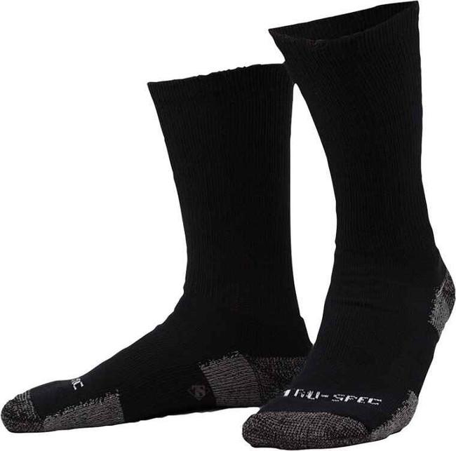 TRU-SPEC 9 Tactical Performance Socks 9INCH-SOCKS