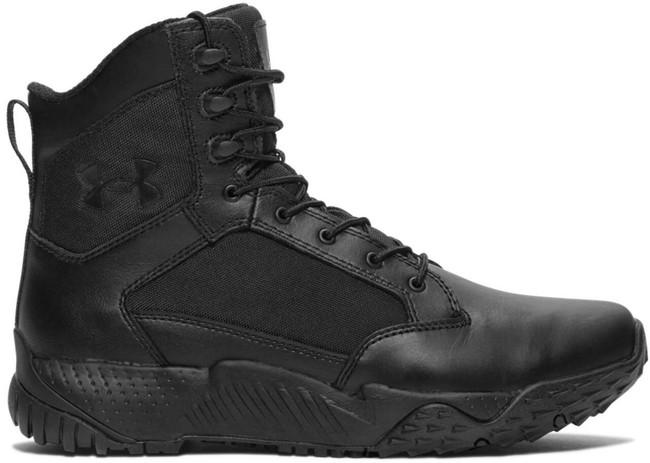 Under Armour Men's Stellar Tactical Boots