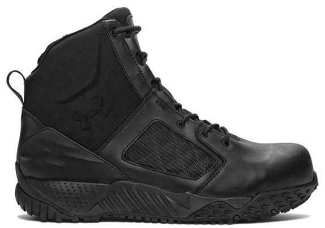 Under Armour TAC Zip 2.0 Protect Boot 1276376