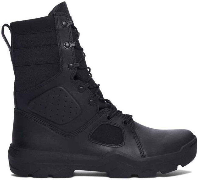 Under Armour FNP Boot 1287352