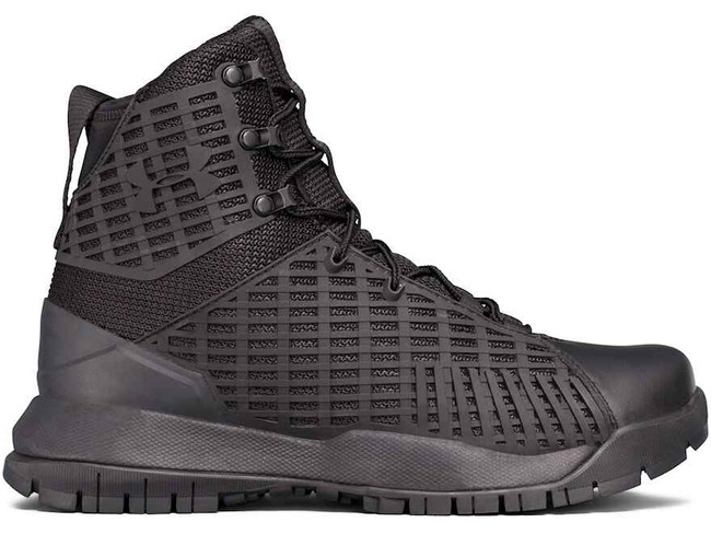 Under Armour Stryker WP 3000318