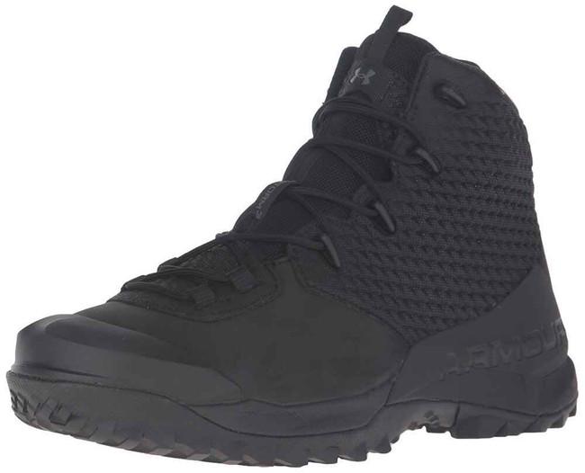 Under Armour Infil Hike GTX Boot 1276598