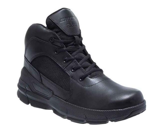 Bates Charge-6 Boot E07106