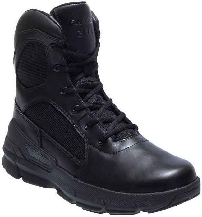 Bates Charge Boot E07108
