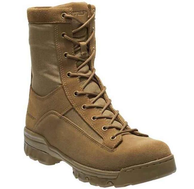 Bates Ranger II Hot Weather Boot E08692