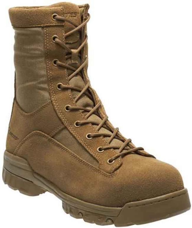 Bates Ranger II Hot Weather Composite Toe Boot E08693