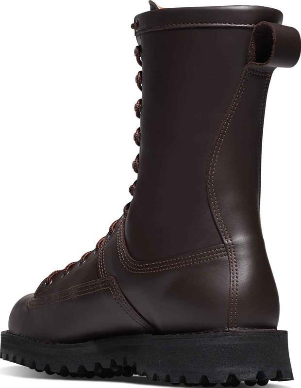 Danner Work Boots Canada