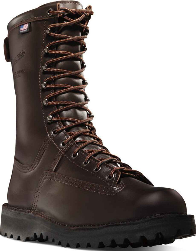 Danner Canadian 10 600 Gram Hunting Boots 67200