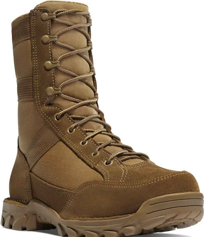 Danner Rivot TFX 8 Coyote Boot 51512