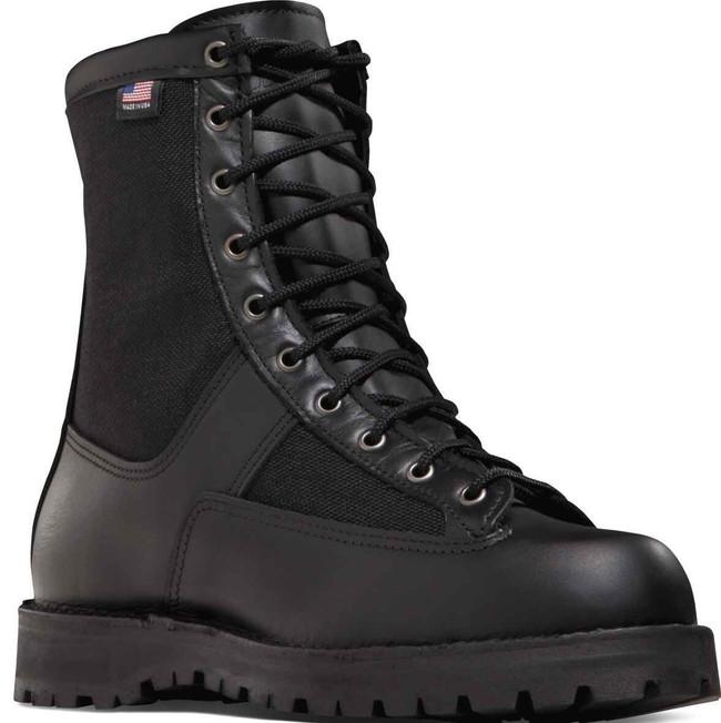 Danner Acadia 200 Gram USMC Boots 69210-DA