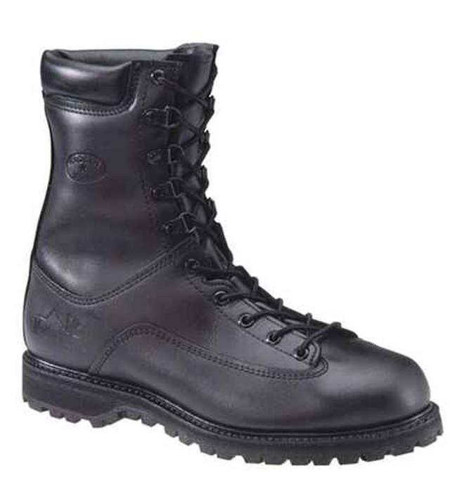 Matterhorn Mens 8 Waterproof Leather Non-Insulated Combat Boot 7831-MA