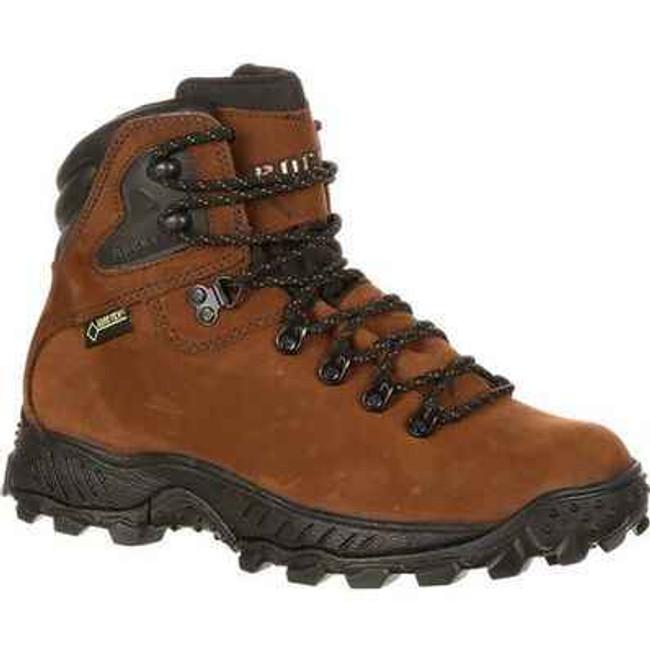 Rocky Ridgetop Gore-Tex Waterproof Hiker Boot 5212 5212