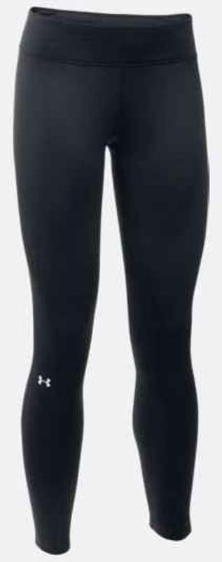 Under Armour UA Base Womens 2.0 Legging 1280944