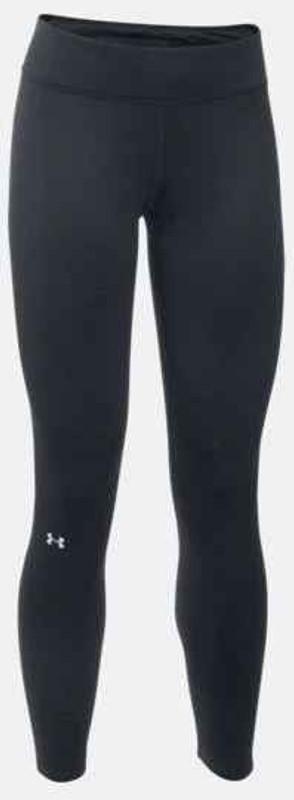 Under Armour UA Base Womens 3.0 Legging 1280945