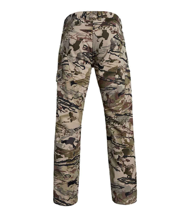 Under Armour Field Ops Hunting Pants 1313212