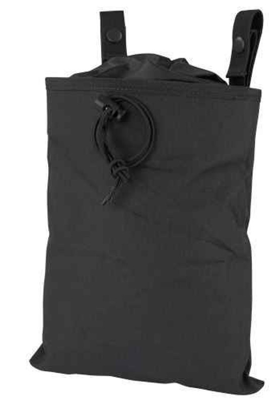 Condor 3-Fold Mag Recovery Pouch MA22