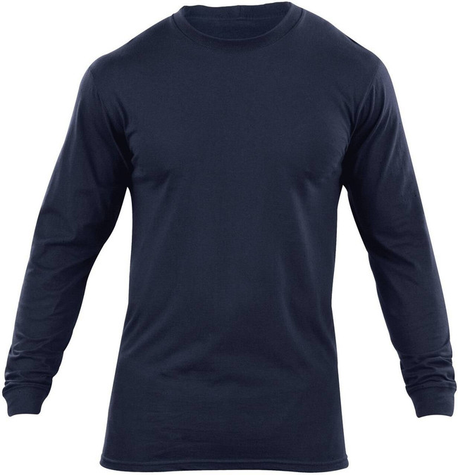 5.11 Tactical Mens Utili-T Long Sleeve 2 Pack 40046 40046