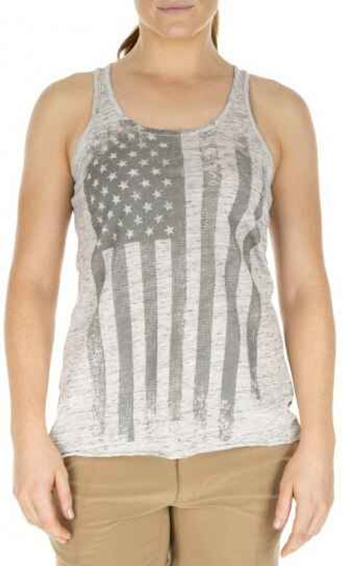 5.11 Tactical Womens Dusted Glory Tank 31015AA