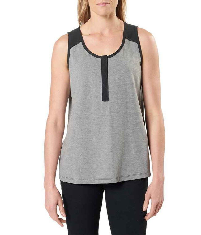 5.11 Tactical Womens Meridian Tank 31145