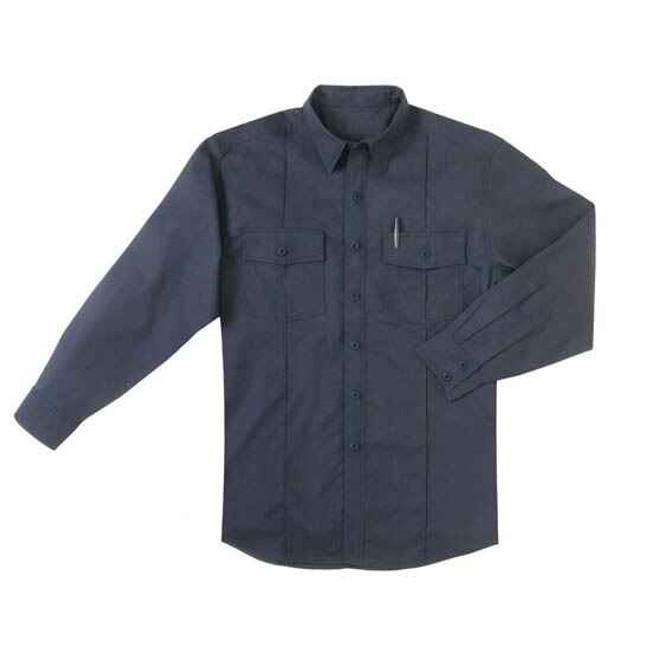 5.11 Tactical Womens Station Shirt Class B L/S 36109