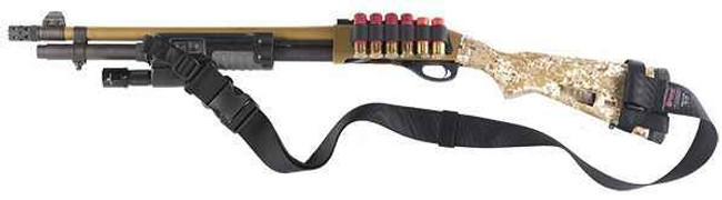 Galco Battle Rifle/Shotgun Sling BTL-GA