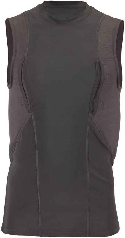 5.11 Tactical Sleeveless Holster Shirt 40107