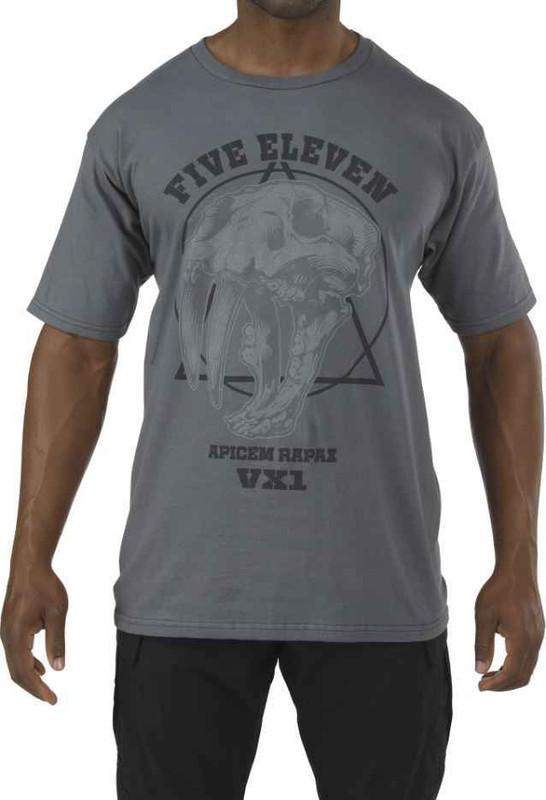 5.11 Tactical Apex Predator T-Shirt 41006DI