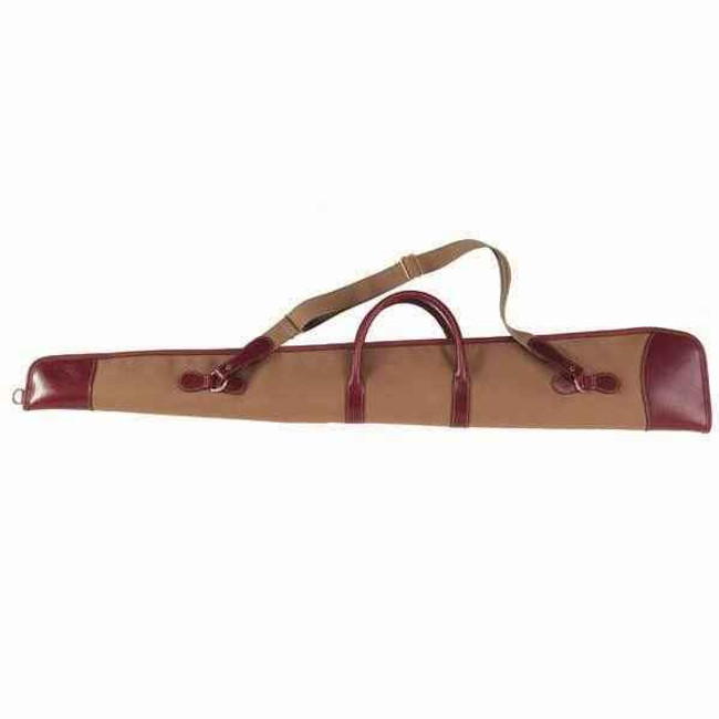 Galco Canvas and Zippered Rifle Case CT1070KH 601299113206