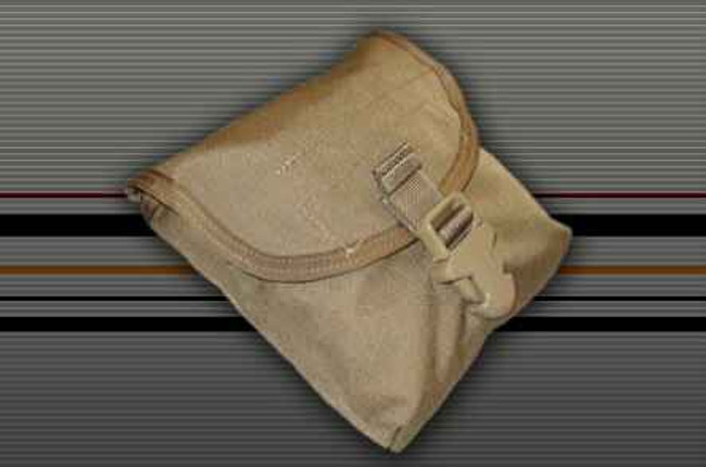 Tactical Medical Solutions Ballistic Response Pack TMS-BRP
