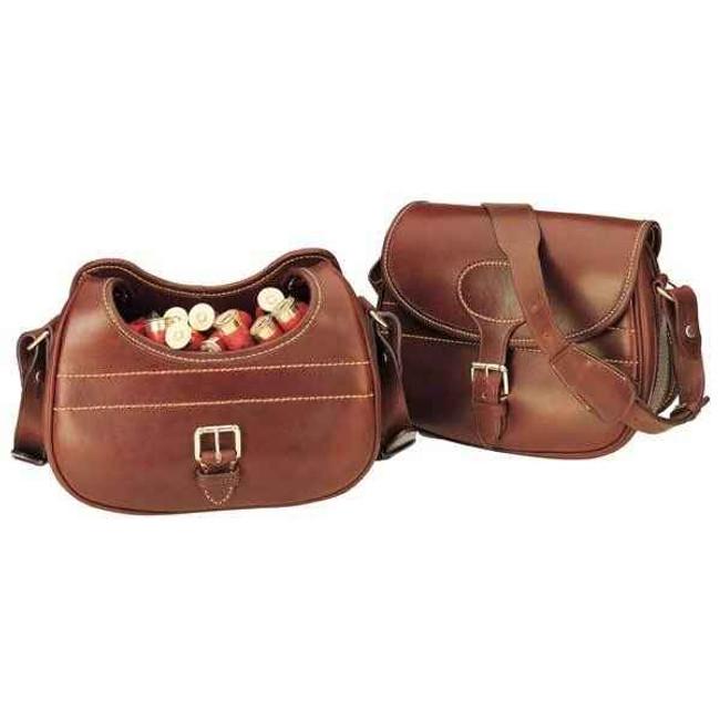 Galco Devon Speed Bag LT1055CN 601299181014