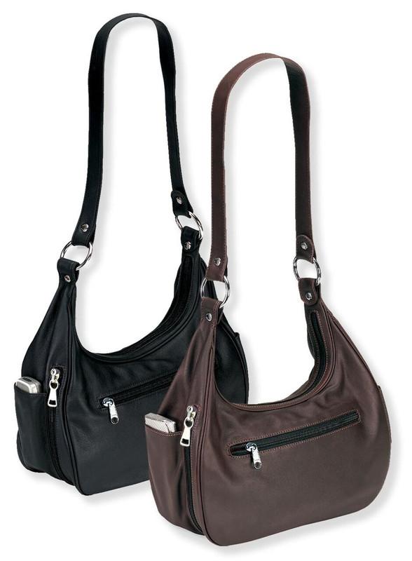 Galco Dyna Holster Handbag