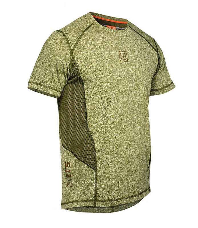 5.11 Tactical RECON Performance Top S/S 41185