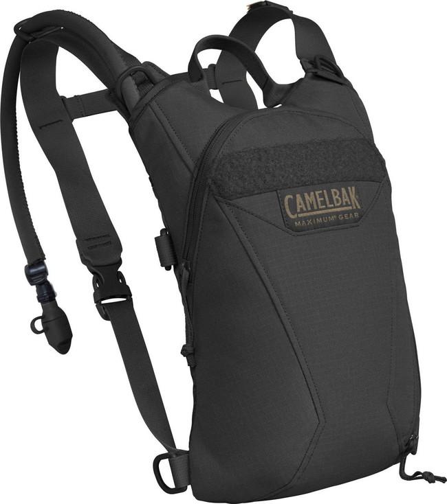 CamelBak ThermoBak 3L S 100oz Mil Spec Crux Hydration Pack TB3LSCRUX