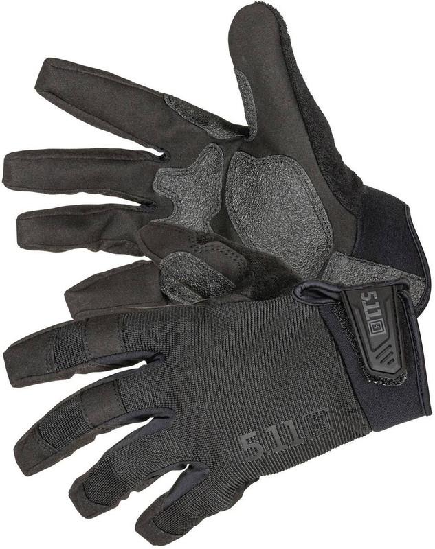 5.11 Tactical Tac A3 Glove 59374 59374