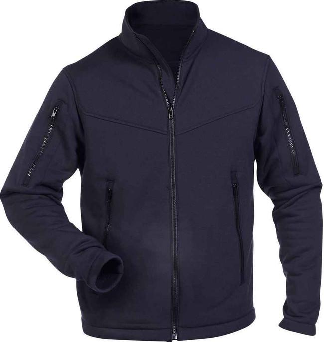 5.11 Tactical FR Polartec Fleece Jacket 46127